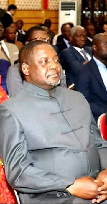 Le choix de Firmin Ngrébada suscite espoir et doute