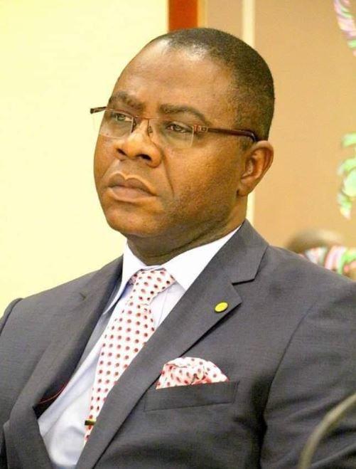Centrafrique : le gouvernement table sur l'apurement des arriérés de salaire de 2002