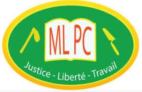 Le MLJC condamne l'agression du ministre de la Jeunesse et des sports