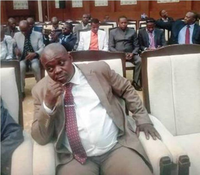 Le groupe rebelle FDPC lève le blocus sur l'axe économique Bangui-Garouamboulaye