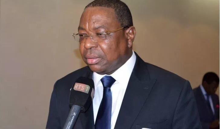 Centrafrique: l'accord de paix entaché par un massacre, ultimatum de l'ONU