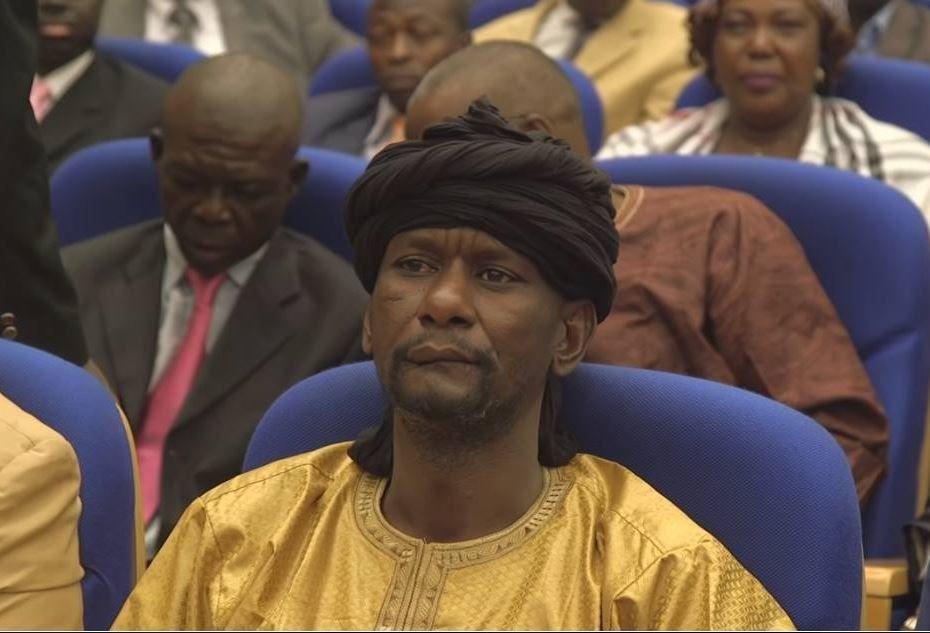 Une plate-forme d'opposition réclame l'arrestation de deux chefs ex-Seleka