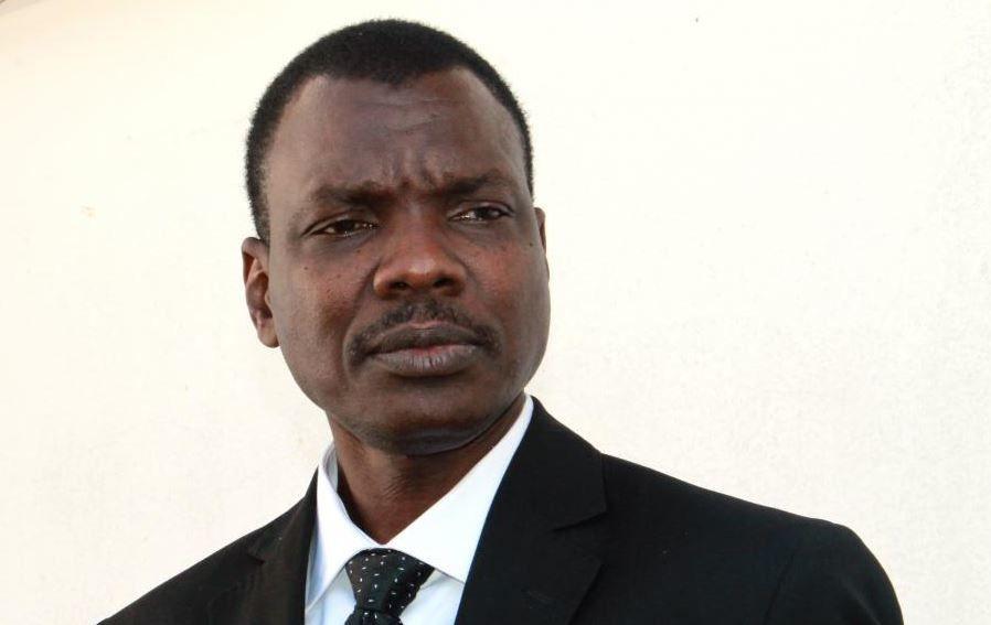 RCA: l'ex-Premier ministre Mahamat Kamoun lance sa plateforme politique