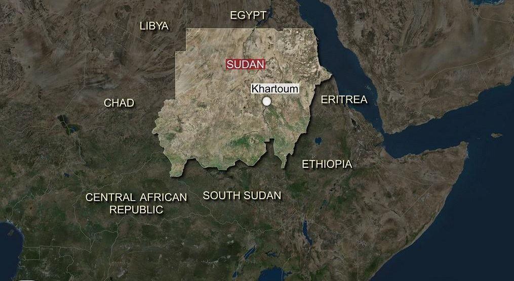 Centrafrique: affrontements entre deux groupes armés dans le nord-est