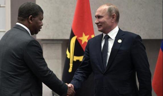 Sommet Russie-Afrique:une rencontre «plus sécuritaire qu'économique» (analyste)