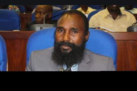 Premiers accrochages entre les FACA et ex-Seleka à Kaga-Bandoro,