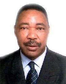 Réflexions sur la situation politique et sécuritaire en Centrafrique par Bertrand KEMBA