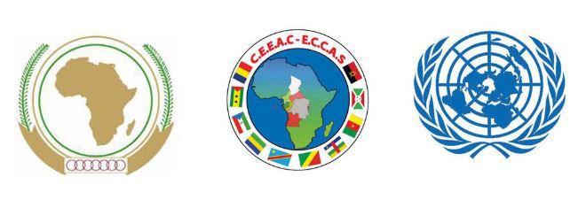RCA: une paix toujours fragile avant un scrutin à risque