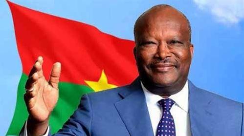 LE BURKINA FASO VA OUVRIR UN CONSULAT GÉNÉRAL AU SAHARA MAROCAIN