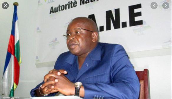 RCA: le comité de suivi du processus électoral contesté par l'opposition