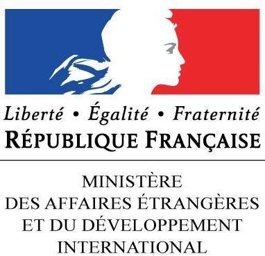 LE QUAI d'ORSAY ANNONCE UNE IMPLOSION DES RÉGIMES AFRICAINS