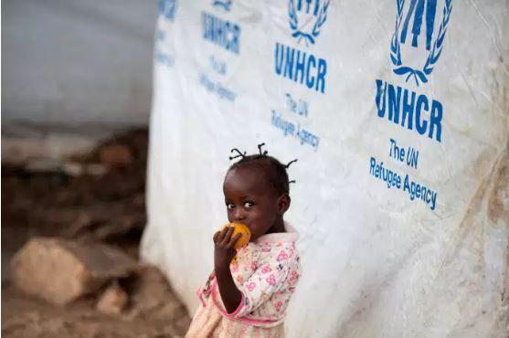 RCA : le coronavirus change la donne pour les humanitaires