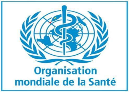 Essai vaccinal : L'OMS condamne «les propos racistes» de chercheurs français