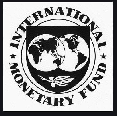 COVID-19 : Le FMI octroie 18 milliards de F CFA à la RCA
