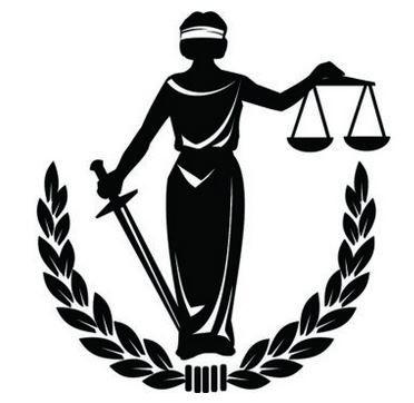 Centrafrique - Ndélé : la justice ouvre une enquête pour crimes contre l'humanité