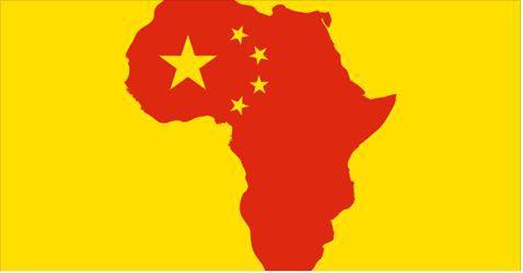 La dette africaine envers la Chine et sa part d'opacité