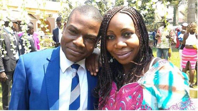 Centrafrique : Dr Bawa, la Covid-19 et le problème de la stigmatisation sociale