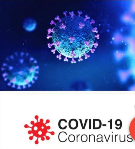 (COVID-19) RCA : le nombre de cas d'infection franchit la barre des 3.000