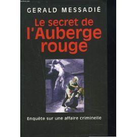 Auteur : Gerald Messadié  Date de saisie : 26/05/2013  Genre : Histoire  Editeur : Archipel, Paris, France