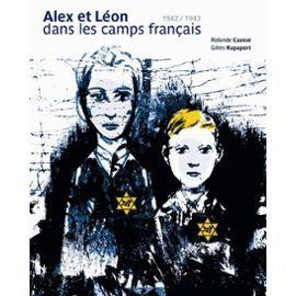 ISBN : 2878336720 Éditeur : Circonflexe (2013)