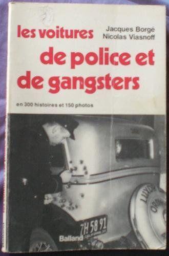 Editeur : Balland (1978) Langue : Français ISBN-10: 2715801653