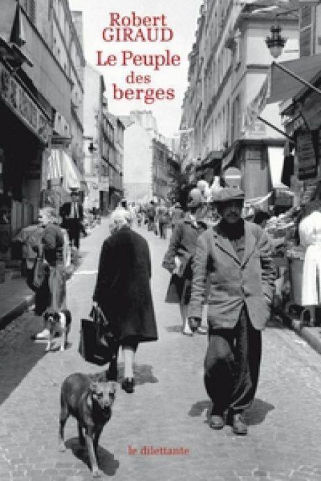 Auteur : Robert Giraud  Préface : Olivier Bailly  Date de saisie : 12/06/2013  Genre : Sociologie, Société  Editeur : Dilettante, Paris, France