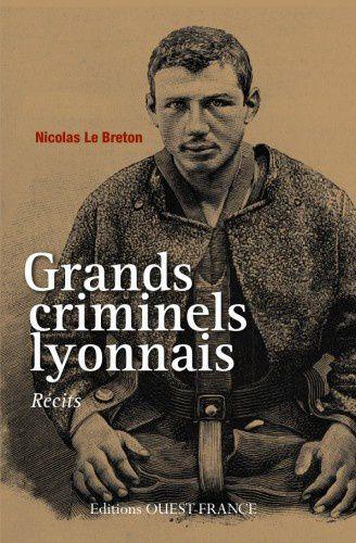Auteur : Nicolas Le Breton  Date de saisie : 23/04/2013  Genre : Documents Essais d'actualité  Editeur : Ouest-France, Rennes, France