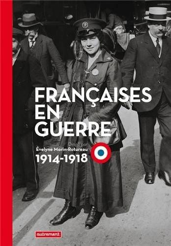 Françaises en guerre