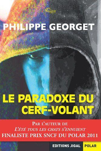 Broché: 320 pages Editeur : Jigal (15 février 2011) Collection : Polar Langue : Français
