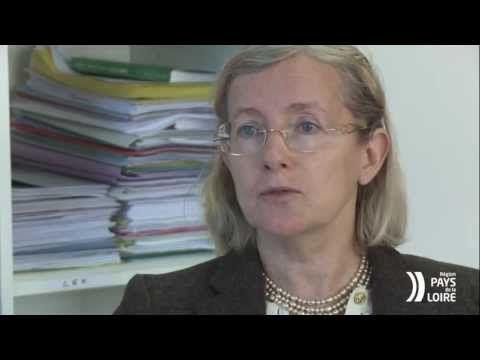VIDEO Fontevraud : les archives de la Maison centrale.