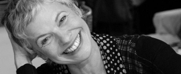 Née en 1951 à Alger, Sylvie Granotier est actrice et scénariste de télévision et de cinéma. Elle est l'auteur de Double je (2002), Le passé n'oublie jamais (2003), Cette fille est dangereuse (2004), Belle à tuer (2006), Tuer n'est pas jouer (2008), La rigole du Diable (2011) et La Place des morts (2012), tous publiés aux Éditions Albin Michel dans la collection « Spécial Suspense ».
