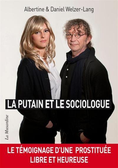 La putain et le sociologue