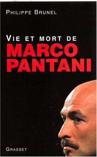 Vie et mort de Marco Pantani - La justice italienne rouvre l'enquête sur la mort de Marco Pantani