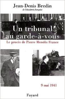 Editeur : Fayard; Édition : FAYARD (3 septembre 2002)