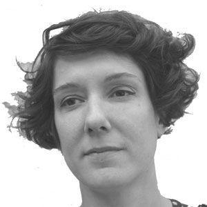 """Le livre """"Zonards : une famille de rue"""" -  Tristana Pimor :  Maître de conférences en Sciences de l'éducation à l'Université Paris-Créteil"""