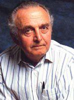 G.Boudarel