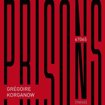Grégoire Korganow, « Prisons – 67065 » : exposition photo à la MEP