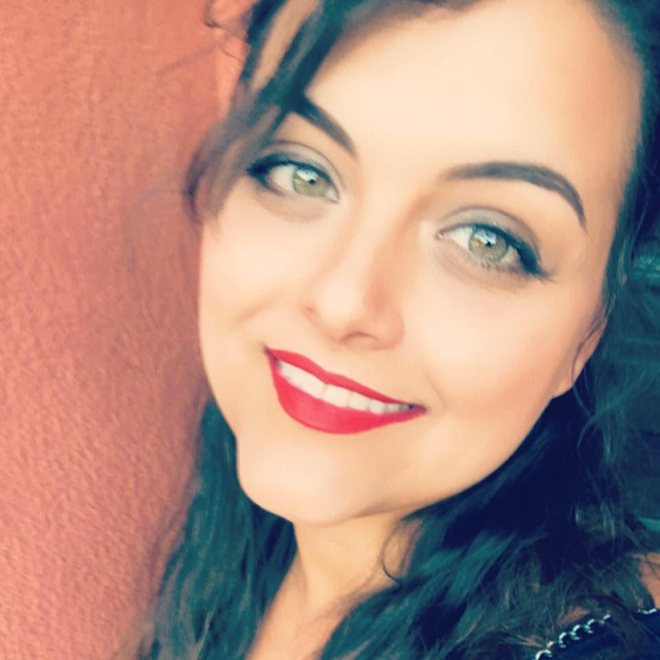 322 – Portrait du jour : Emilie Laget, l'écrivaine qui sonde l'âme et l'histoire