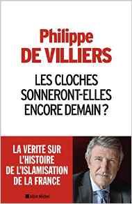 La France - Philippe de Villiers (Conférence du 13/12/2016)