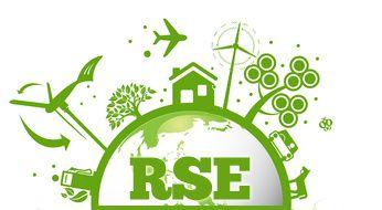 Santé-Travail, une porte d'entrée dans la RSEE ? La responsabilité sociale de l'État-employeur