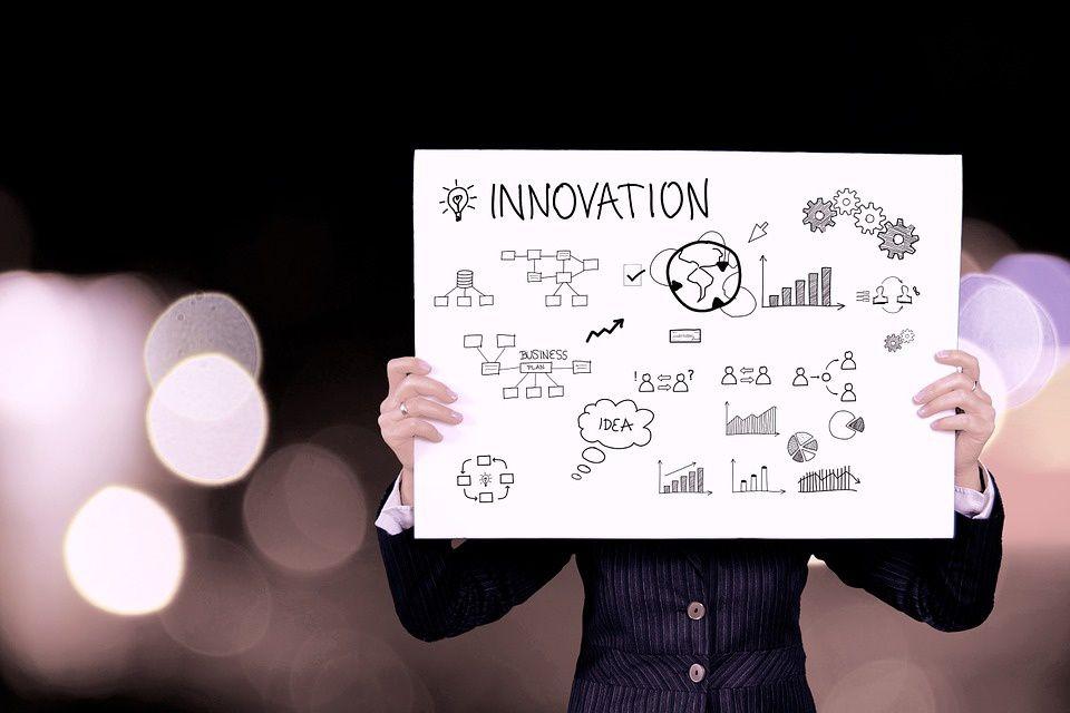 Innover quels enjeux ? Quelles priorités?