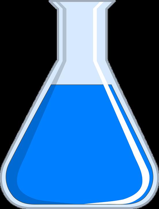 Pourquoi développer le mode lab au CNFPT?