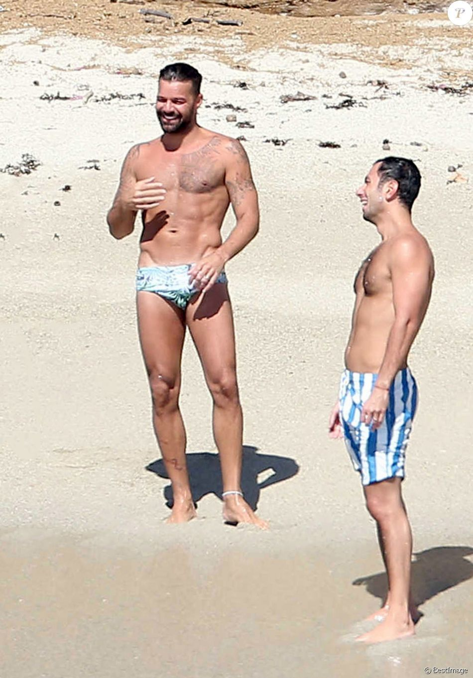 rencontre bi gay à Saint Martin