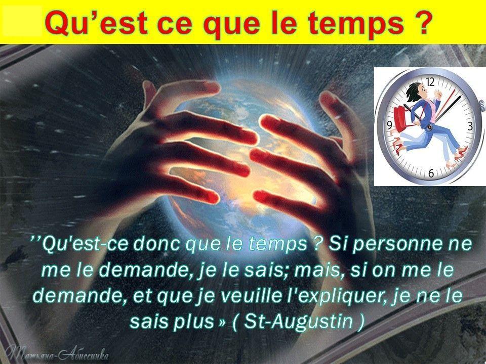 LE PRINCIPE SECRET DERRIÈRE TOUS LES ENSEIGNEMENTS SPIRITUELS