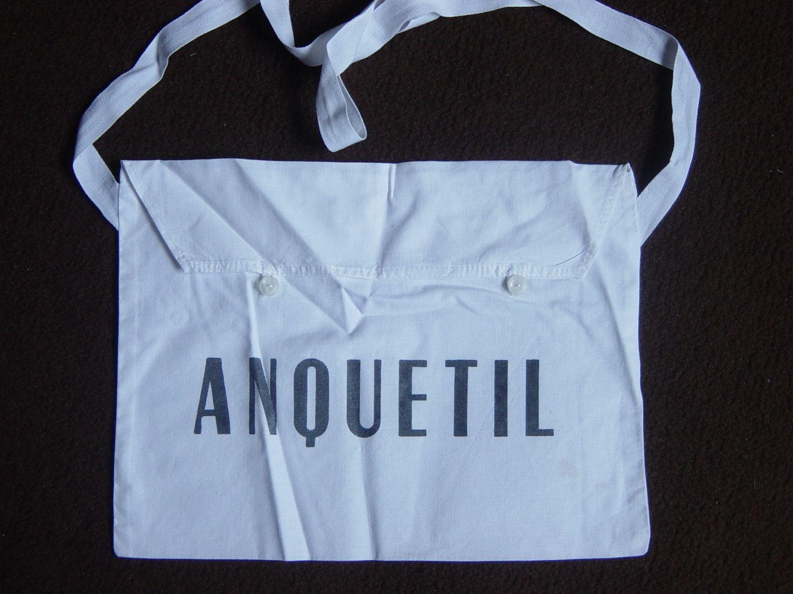J.Anquetil 1966.