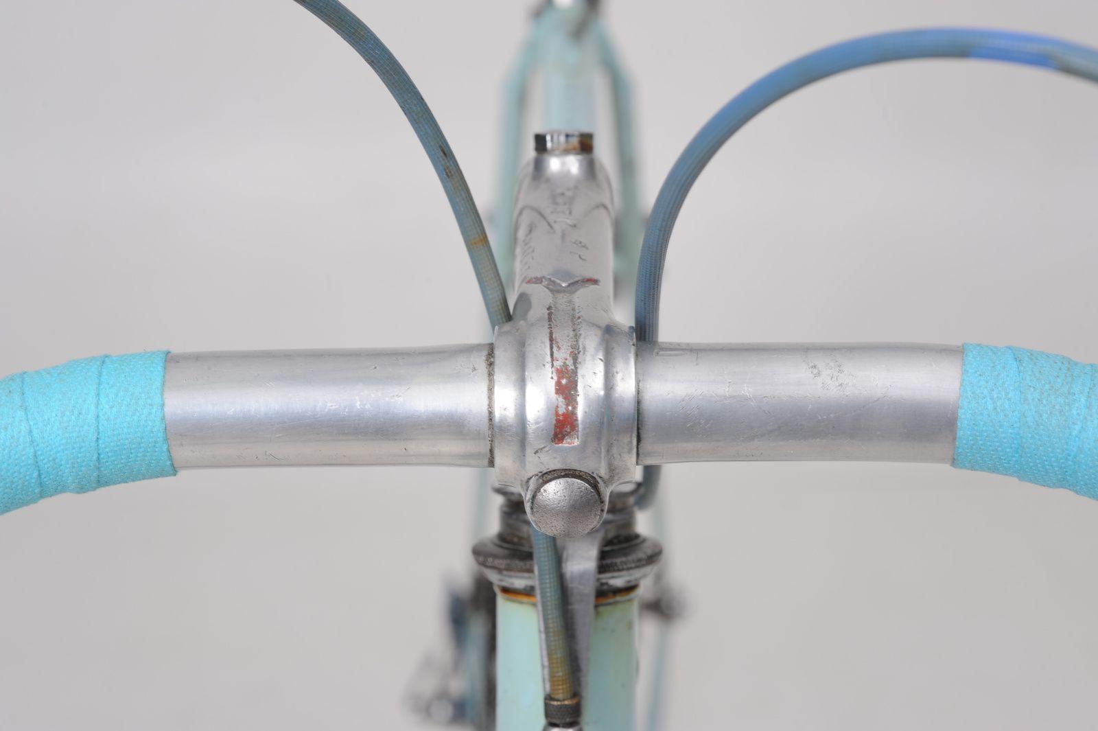 Vélo Royal-Asport 1950.