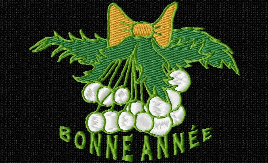 broderie 2016