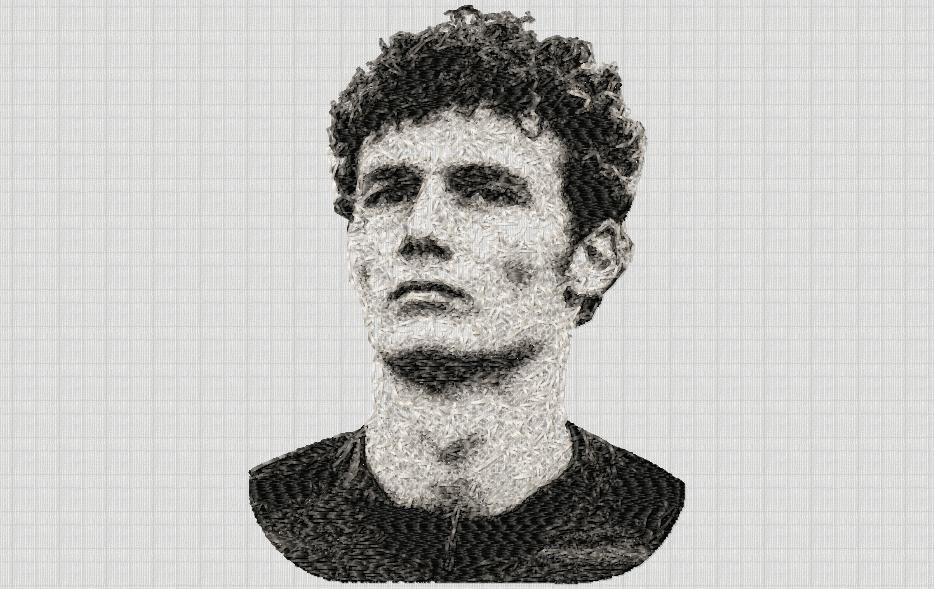 Benjamin Pavard