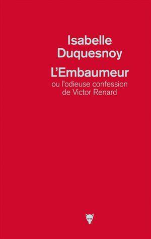Première parution en août 2017, éditions de La Martinière