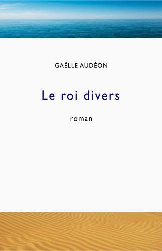 Gaëlle  AUDÉON